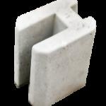 lacznik-betonowy