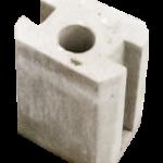 lacznik-betonowy-2