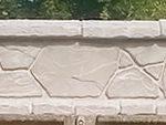 lacznik-z-plyta-podmurowkowa-wys-030-cm-dl-258-cm