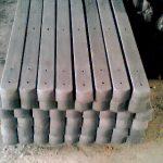slupki-betonowe-do-siatki